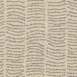 Deza | Upholstery fabrics | CF Stinson