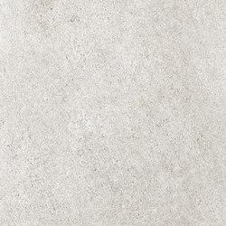 Grecale Sabbia | Keramik Fliesen | Refin