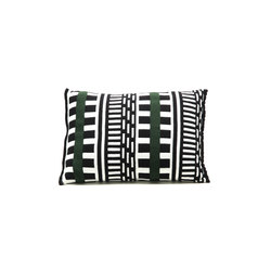Stripes Cushion L | Cojines | Karimoku New Standard