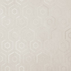 Grecale Sabbia Hologram | Sols en céramique | Refin