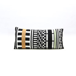 Stripes Cushion S | Cojines | Karimoku New Standard