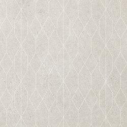 Grecale Sabbia Kite | Ceramic tiles | Refin