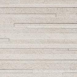 Grecale Sabbia Muretto | Carrelage céramique | Refin