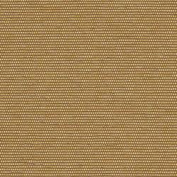 Alchemy | Upholstery fabrics | CF Stinson