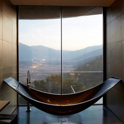 Sliding | PH38 | Window systems | PanoramAH!