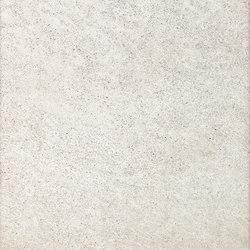 Grecale Ghiaccio | Ceramic tiles | Refin