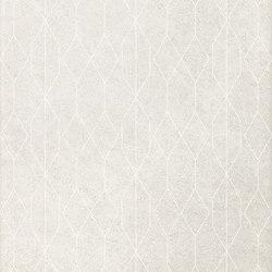 Grecale Ghiaccio Kite | Baldosas de cerámica | Refin