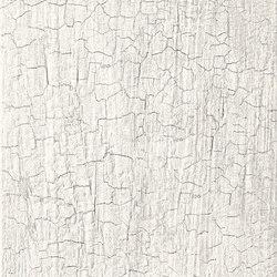 Kasai Paper | Carrelage céramique | Refin