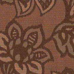 Florentine | Fabrics | CF Stinson