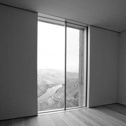 Pocket | ah!38 | Window types | panoramah!