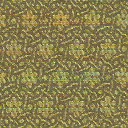 Jasmine Screen | Upholstery fabrics | CF Stinson