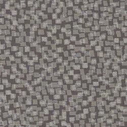 Crystalline | Upholstery fabrics | CF Stinson
