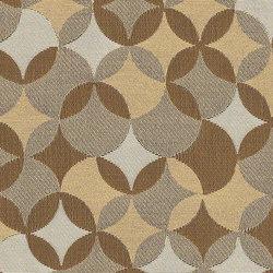 Whirl | Fabrics | CF Stinson