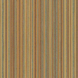 Folio | Fabrics | CF Stinson