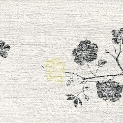 Kasai Paper Sakura | Ceramic tiles | Refin