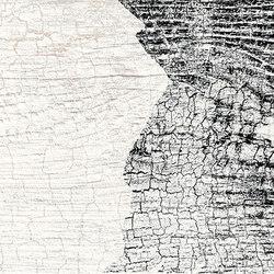 Kasai Paper Koi | Keramik Fliesen | Refin