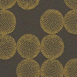 Nova | Tejidos tapicerías | CF Stinson