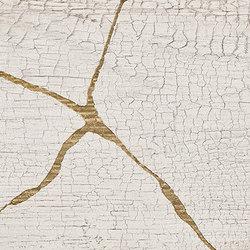 Kasai Paper Kintsugi | Keramik Fliesen | Refin