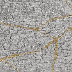 Kasai Smoke Kintsugi | Ceramic tiles | Refin