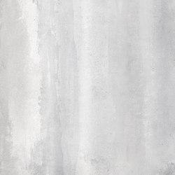Overlay Dolphin | Baldosas de cerámica | Refin
