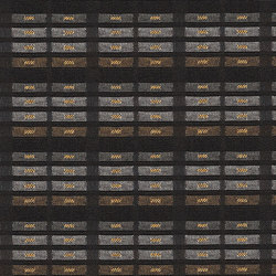 Satellite | Tissus | CF Stinson
