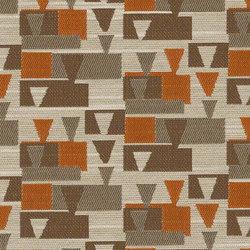 Leaps & Bounds | Upholstery fabrics | CF Stinson
