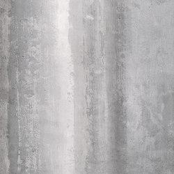 Overlay Real | Keramik Fliesen | Refin