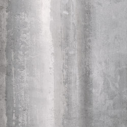 Overlay Real | Ceramic tiles | Refin