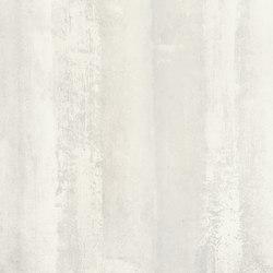 Overlay Paper | Ceramic tiles | Refin
