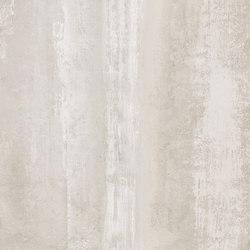 Overlay Juta | Ceramic tiles | Refin