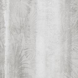 Overlay Dolphin Jungle | Carrelage céramique | Refin