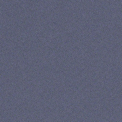 New Hempstead | Upholstery fabrics | CF Stinson