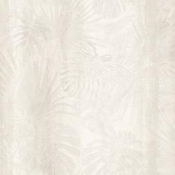 Overlay Paper Jungle | Carrelage céramique | Refin