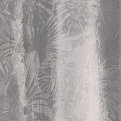 Overlay Real Jungle | Carrelage céramique | Refin