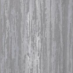 Overlay Smoke Casting | Ceramic tiles | Refin