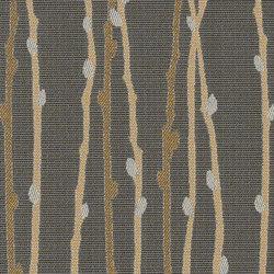 Grove | Tejidos tapicerías | CF Stinson