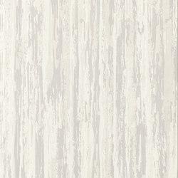 Overlay Paper Casting | Ceramic tiles | Refin