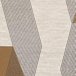 Lift | Tejidos tapicerías | CF Stinson