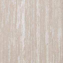 Overlay Juta Casting | Ceramic tiles | Refin