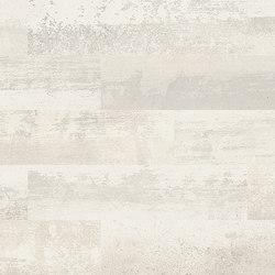 Overlay Paper Brick | Ceramic tiles | Refin