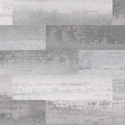 Overlay Real Brick | Carrelage céramique | Refin