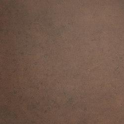 Nobuk iTOPKer Marrón Natural | Panneaux céramique | INALCO