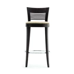 Vienna01384 | Bar stools | Montbel