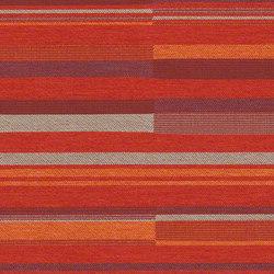Bass Line | Upholstery fabrics | CF Stinson