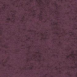 Manchester | Upholstery fabrics | CF Stinson
