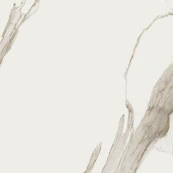 Prestigio Calacatta | Ceramic flooring | Refin