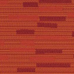 Balance Beam | Fabrics | CF Stinson