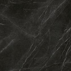 arte marmo black keramik fliesen von terratinta group architonic. Black Bedroom Furniture Sets. Home Design Ideas