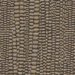 Lucent | Tejidos tapicerías | CF Stinson