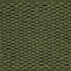 Arkad | Forest Green 3016 | Rugs | Kasthall